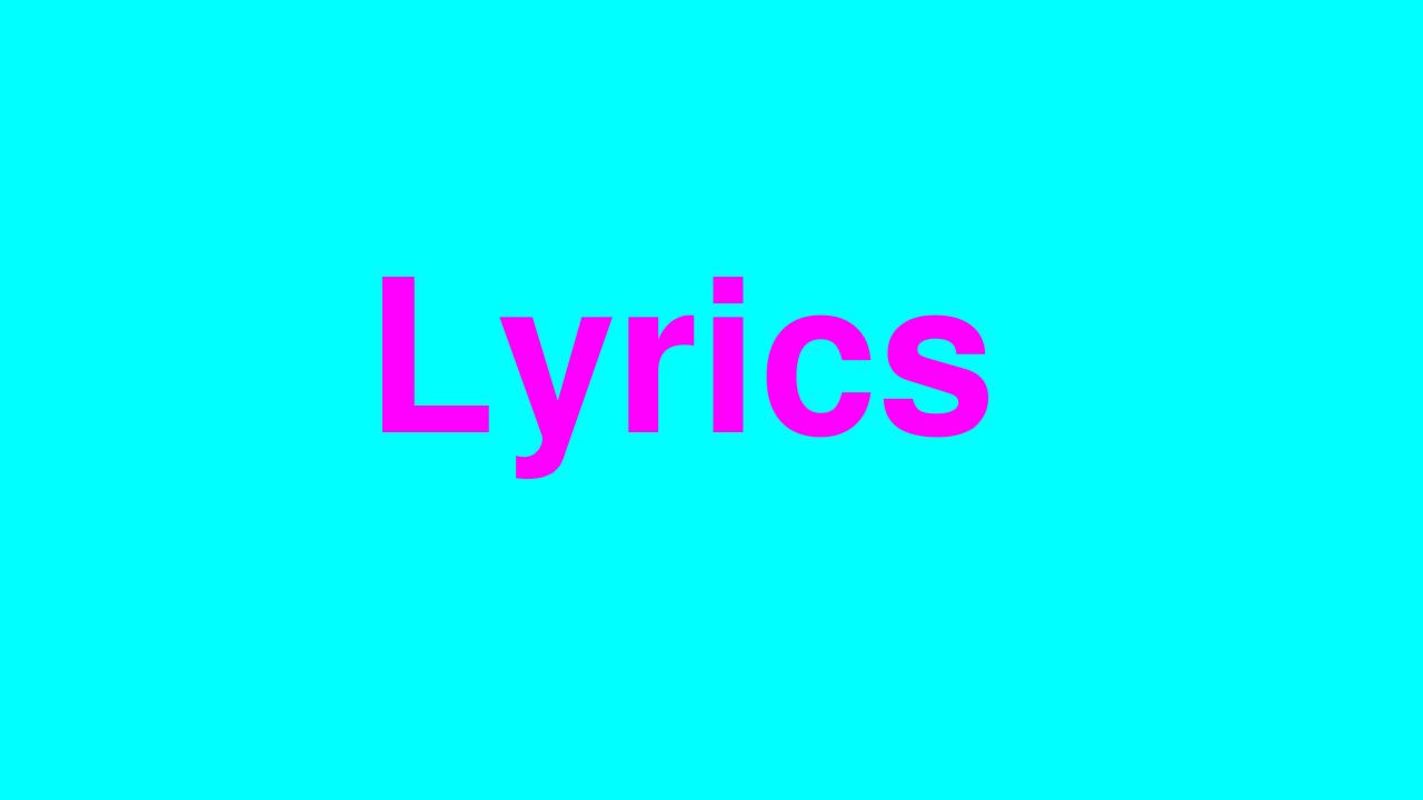 Britney Spears Everytime Above Beyond S Club Mix 2009 Remaster Lyrics Dreampirates