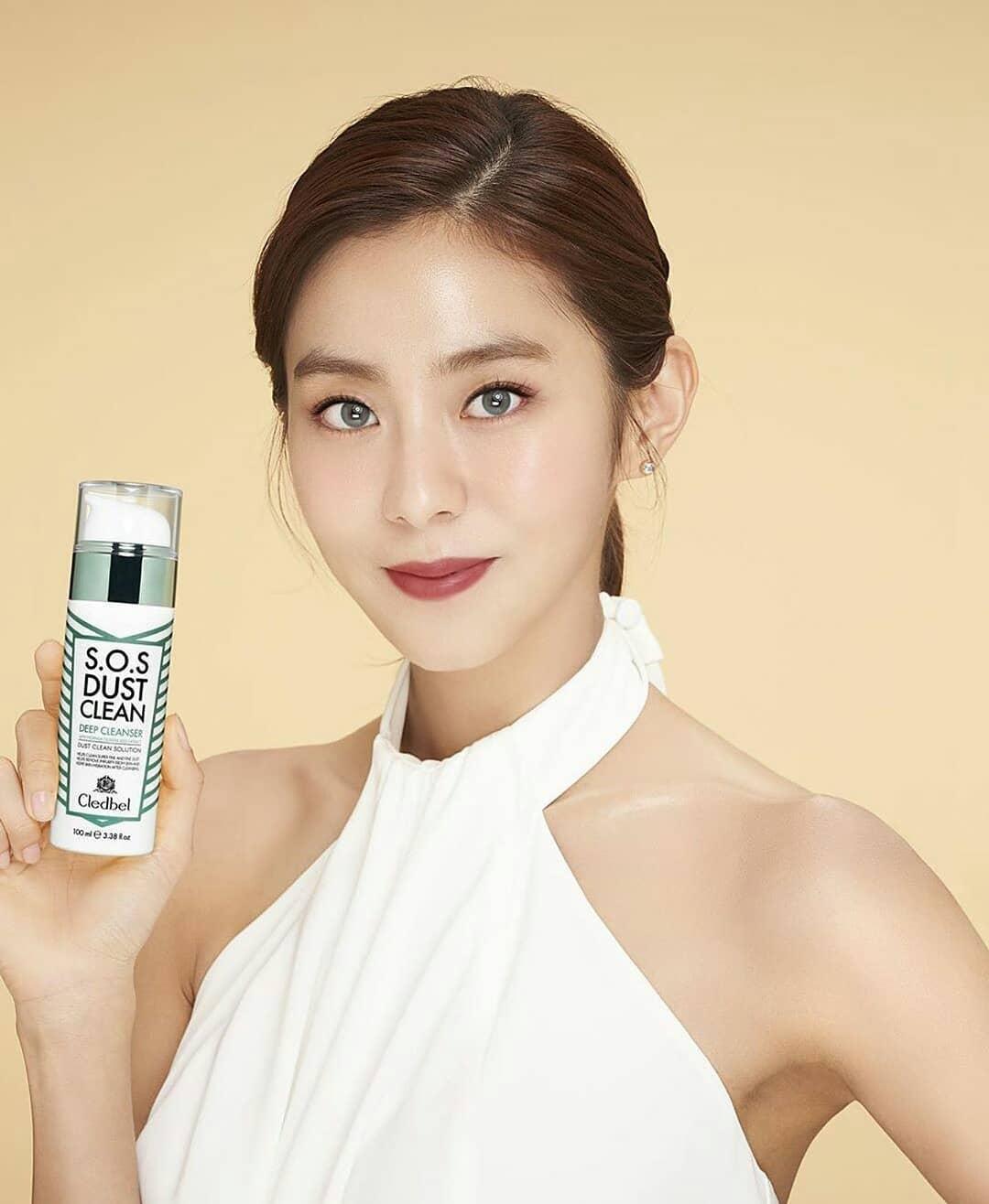 Kim Yu-jin