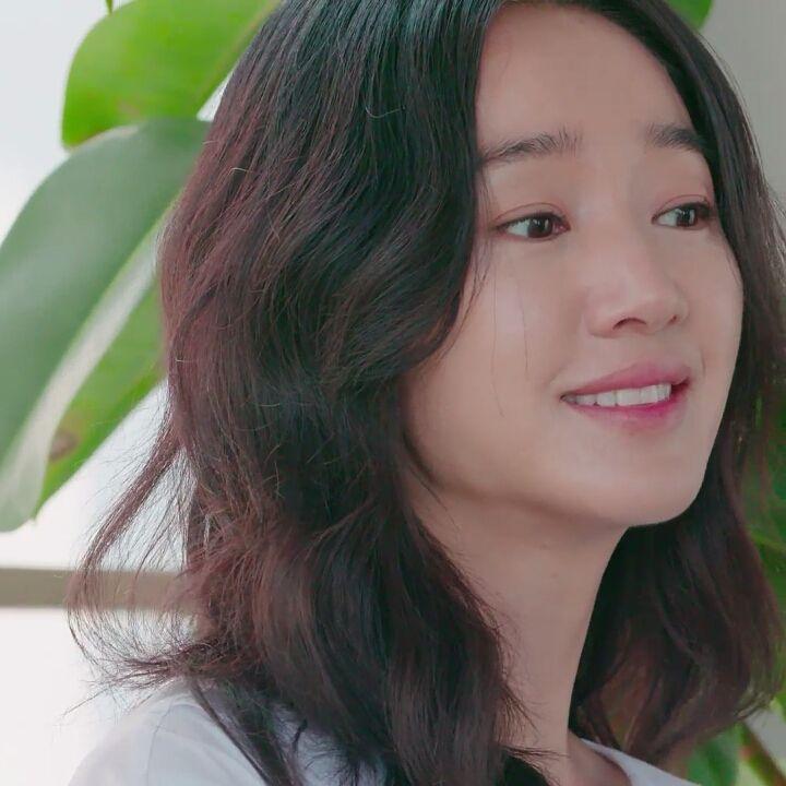 Park Soo-ae