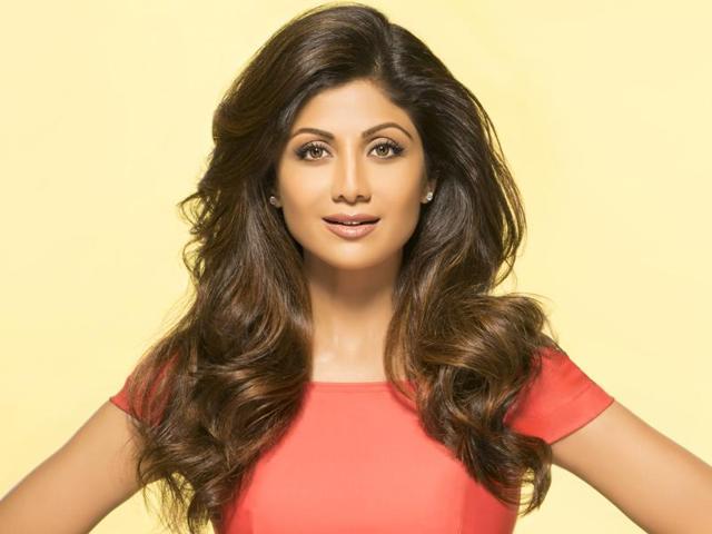 Shilpa Kundra