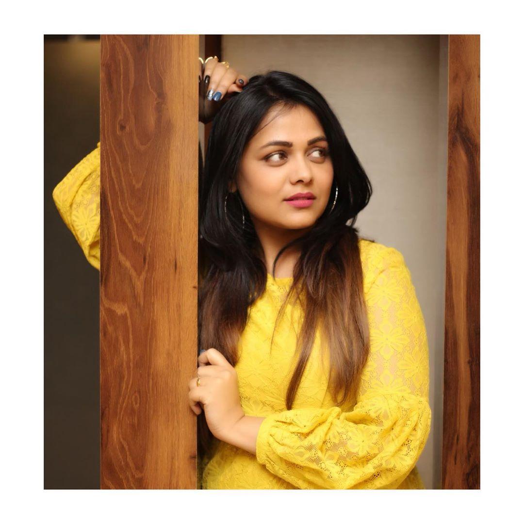 Prarthana Behere marathi actress 8