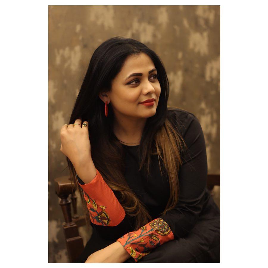Prarthana Behere marathi actress 54