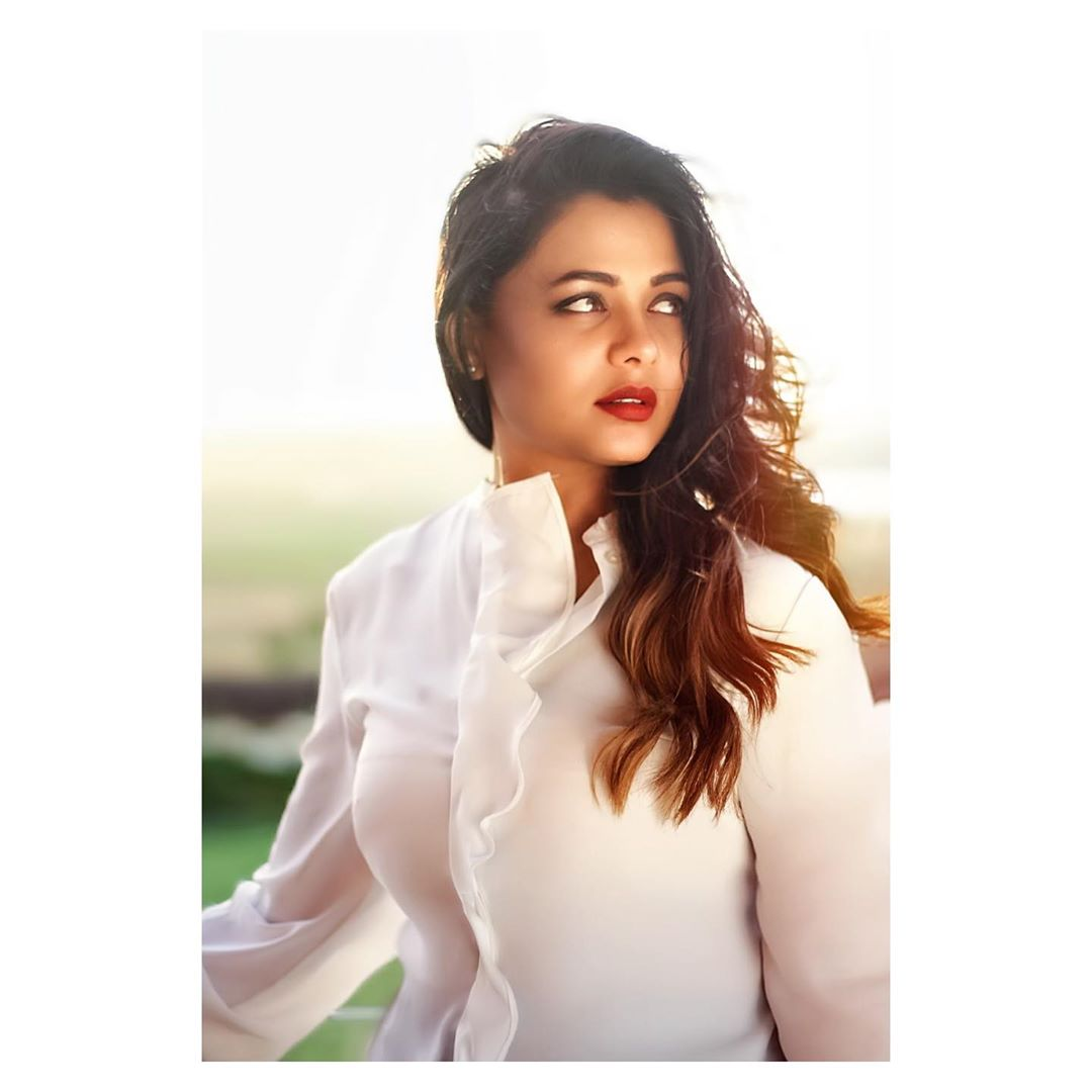 Prarthana Behere marathi actress 34