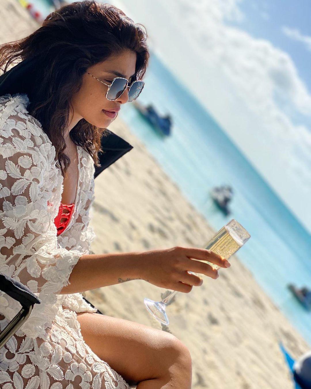 Priyanka Chopra 5 HD images