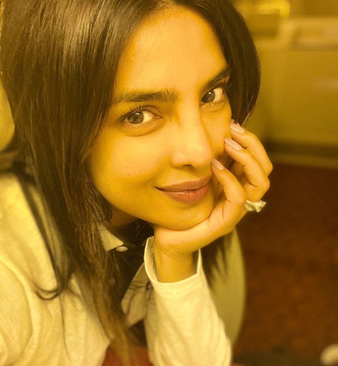Priyanka Chopra 4 HD images