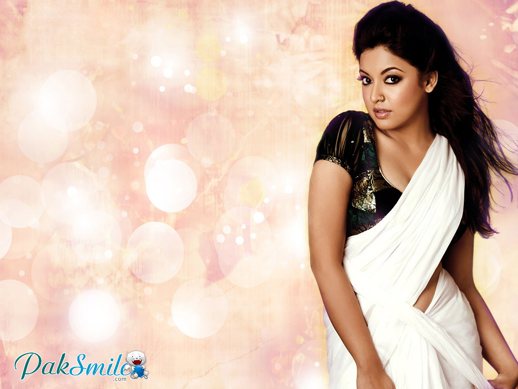 Tanushree Dutta wallpaper