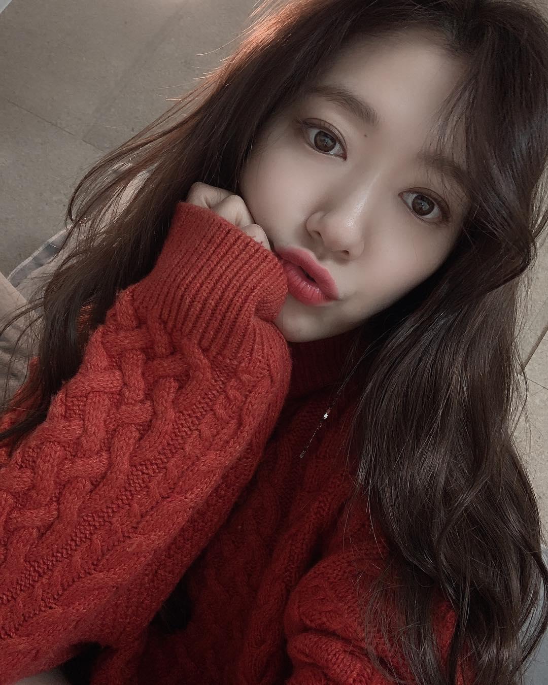 Park Shin hye actress hot pics