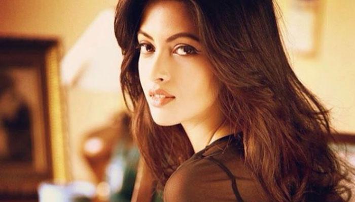 Riya Sen Bollywood Actress 21