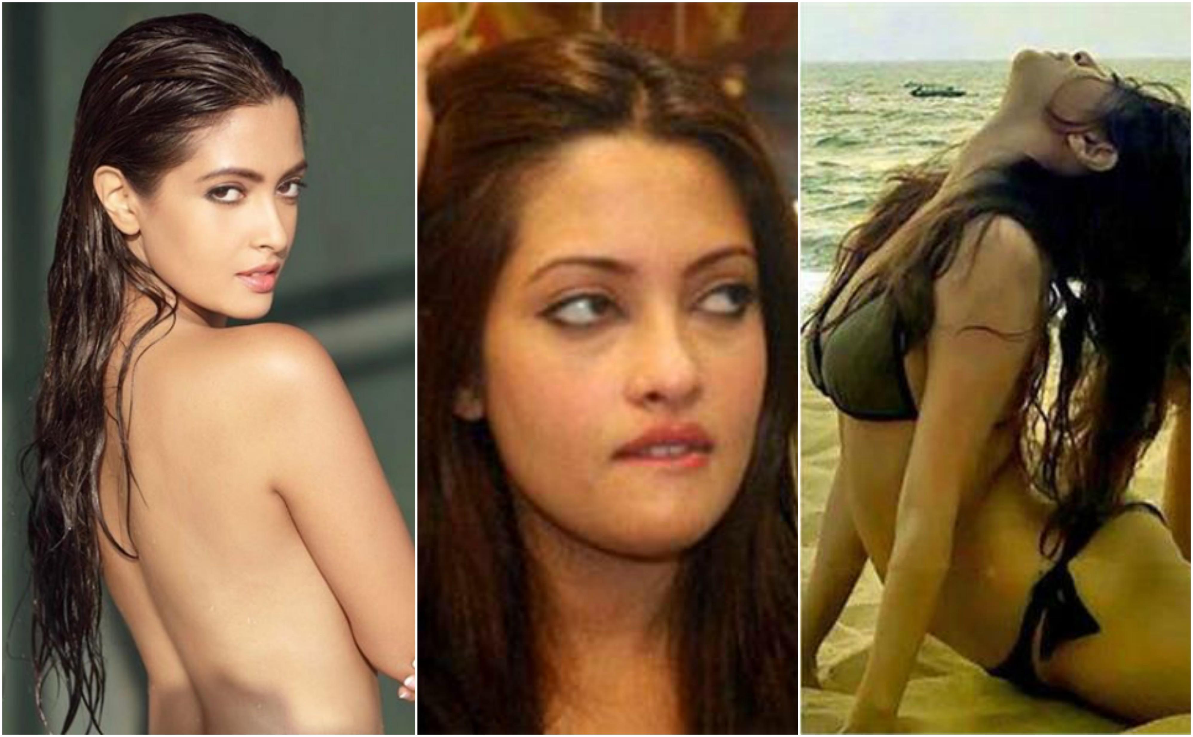 Riya Sen Bollywood Actress 114
