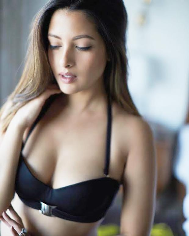Riya Sen Bollywood Actress 148