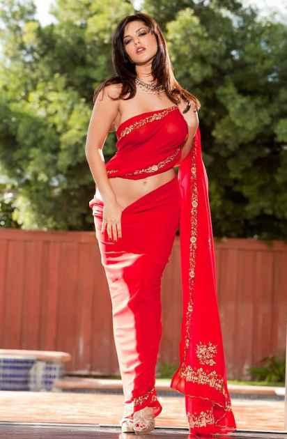 Sunny Leone 152