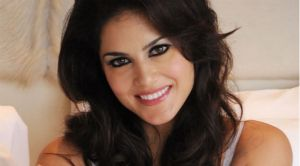 Sunny Leone 71