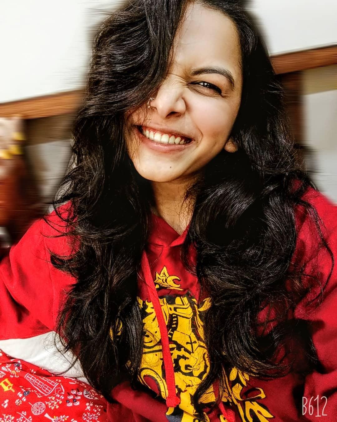 Mitali Mayekar marathi actress 13