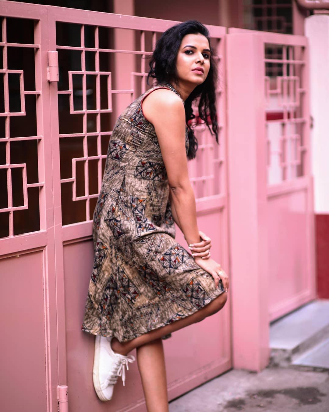 Mitali Mayekar marathi actress 54