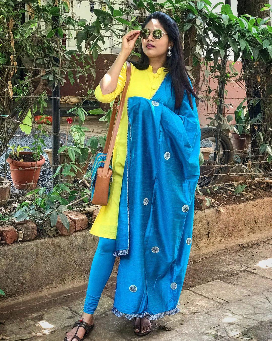 Akshaya Deodhar marathi actress 33