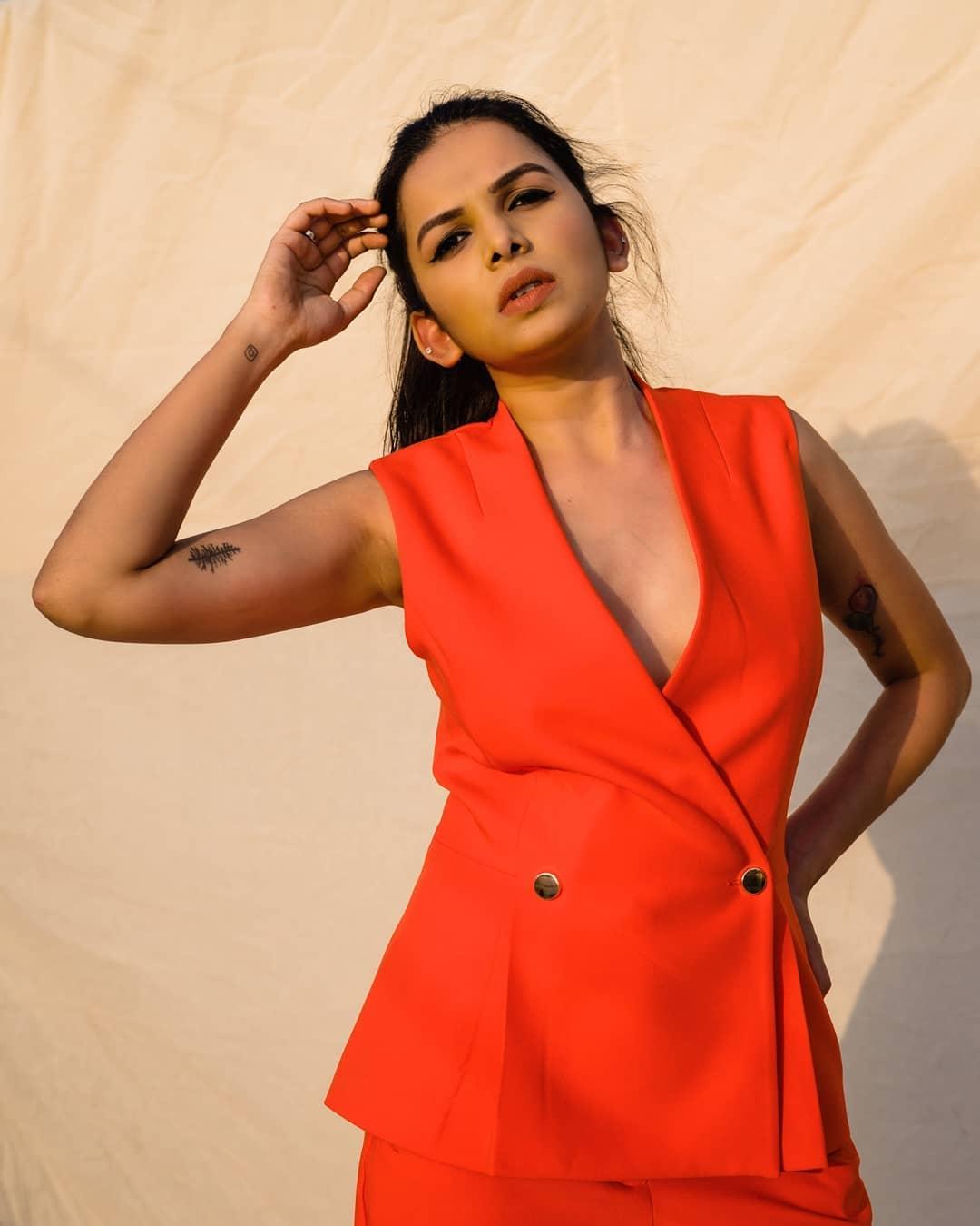 Mitali Mayekar marathi actress 31