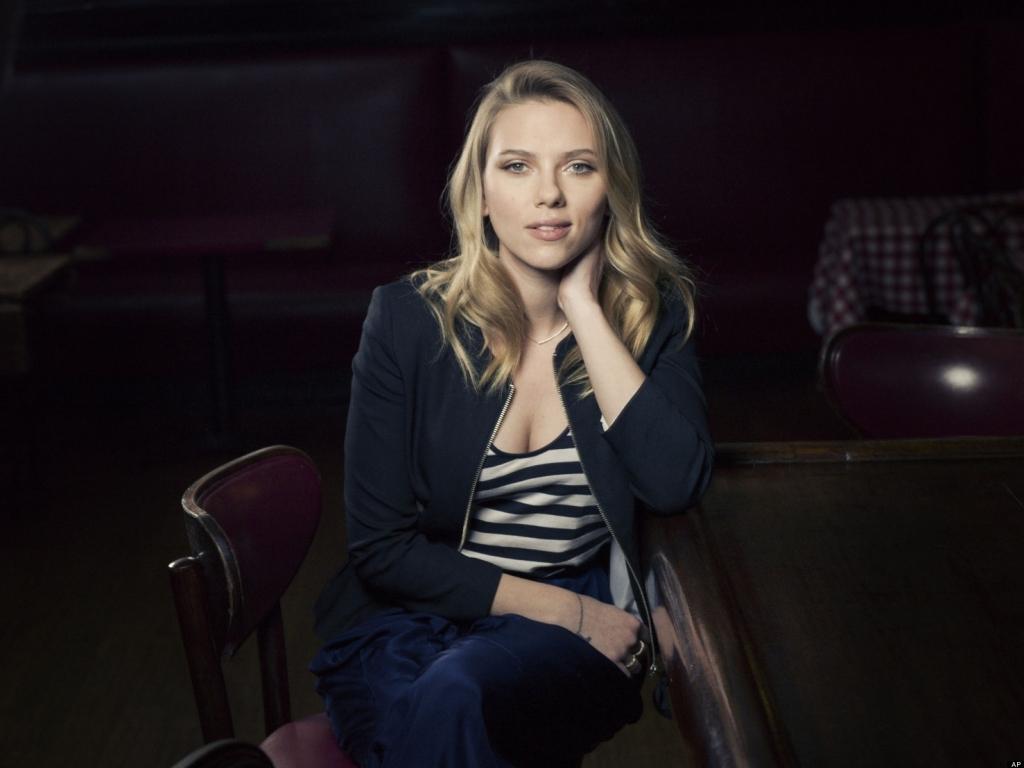 Scarlett Johansson 171