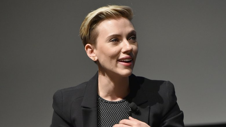 Scarlett Johansson 54