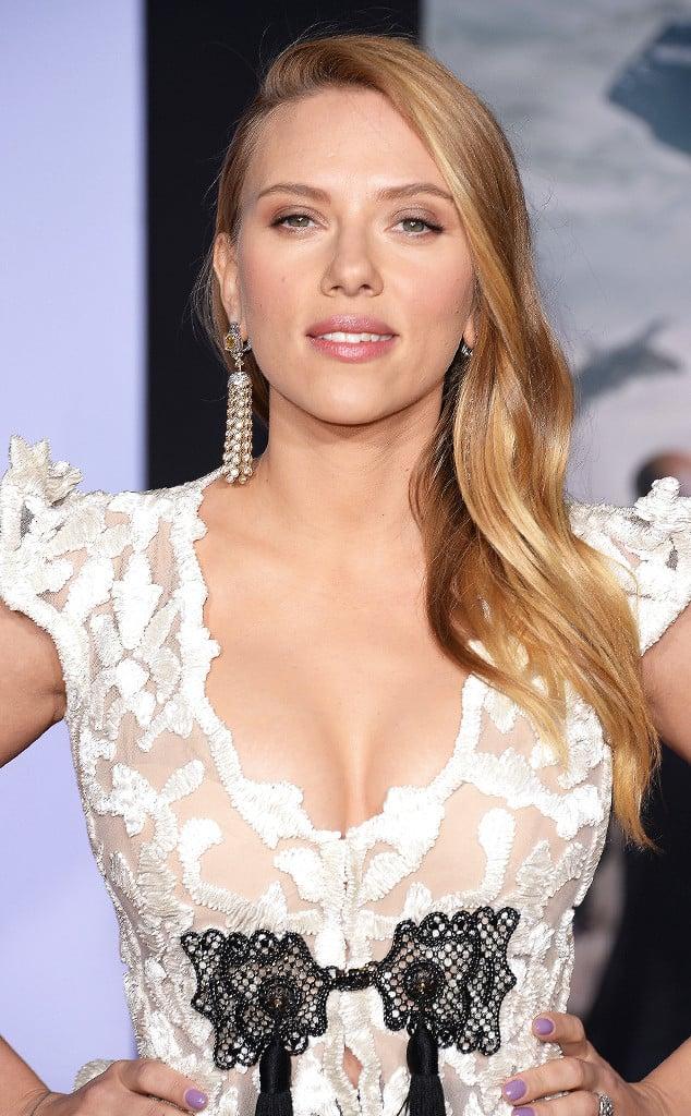 Scarlett Johansson 197