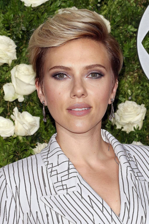 Scarlett Johansson 165