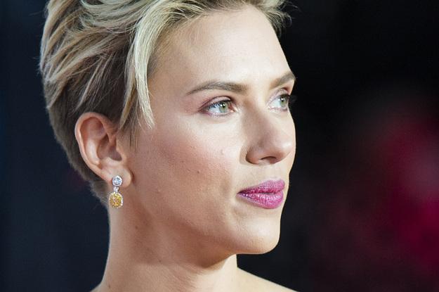 Scarlett Johansson 199