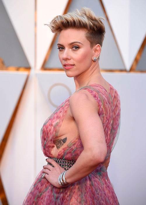 Scarlett Johansson 178
