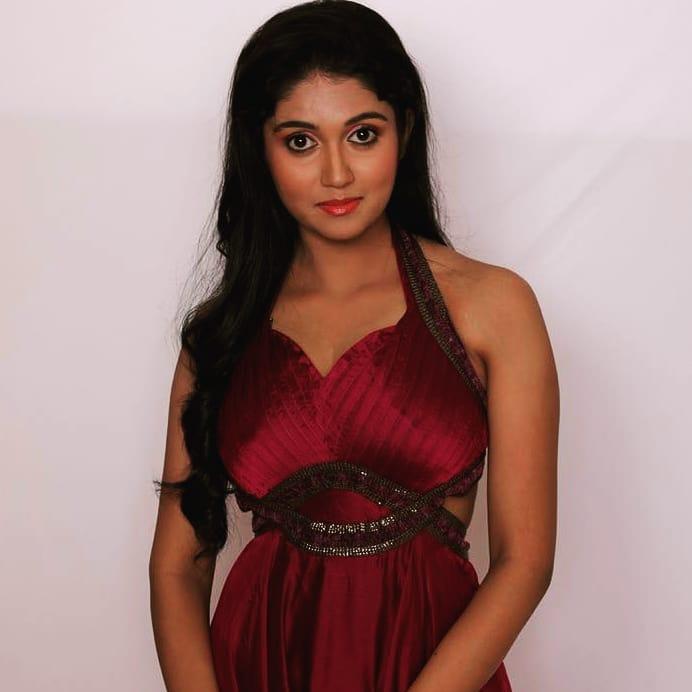 Rinku Rajguru marathi actress 17