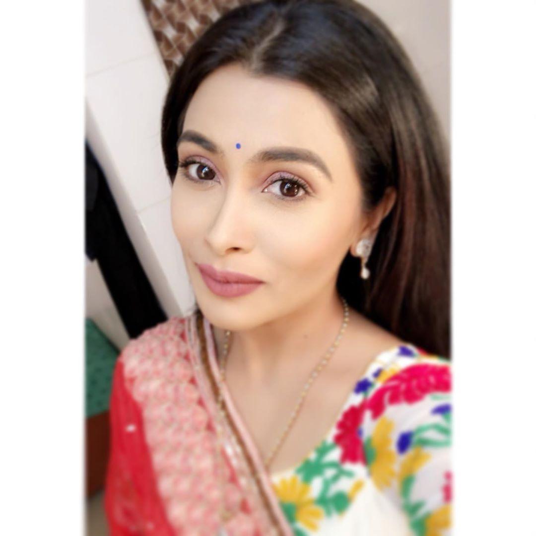 Ruchita Jhadav marathi actress 4