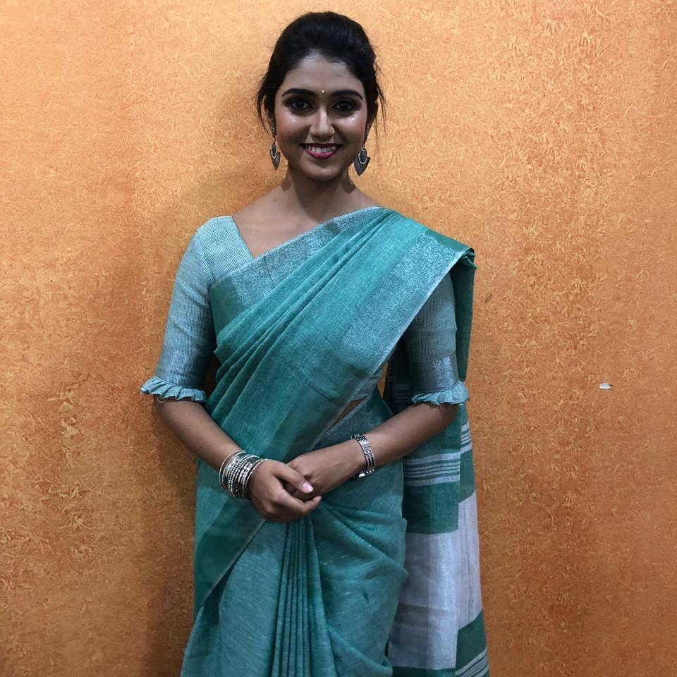 Rinku Rajguru marathi actress 14
