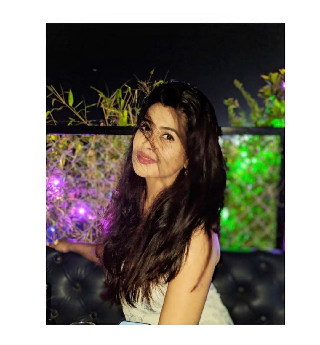 Ruchita Jhadav marathi actress 41