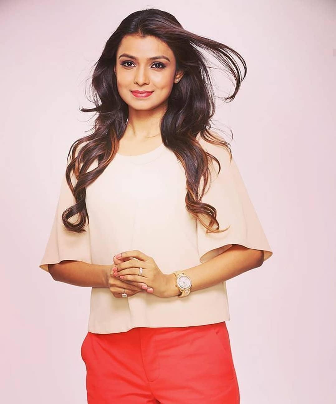 Mayuri Deshmukh marathi actress 3