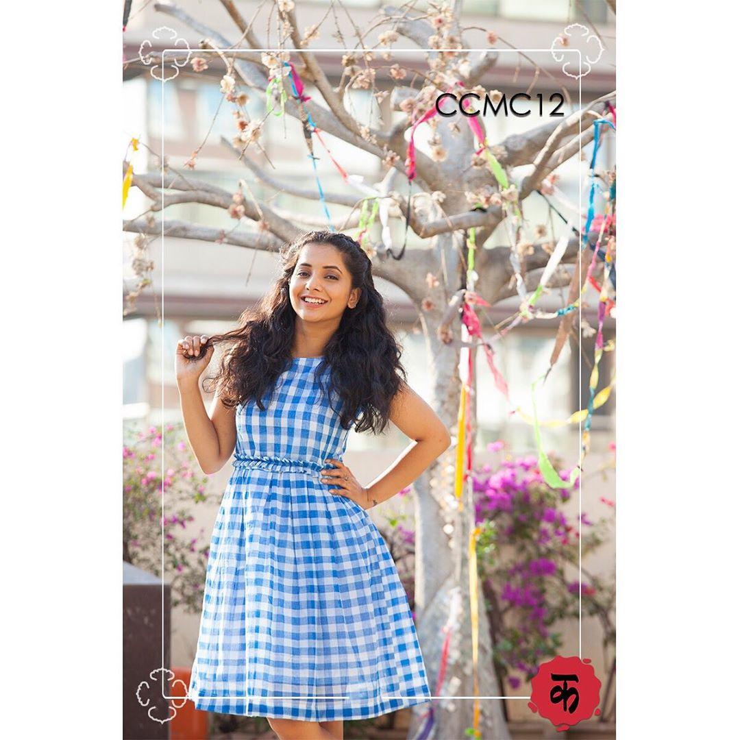 Sayali Sanjeev marathi actress 20