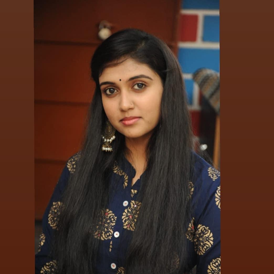 Rinku Rajguru marathi actress 16