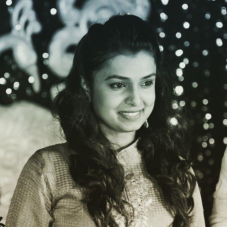 Mayuri Deshmukh marathi actress 21