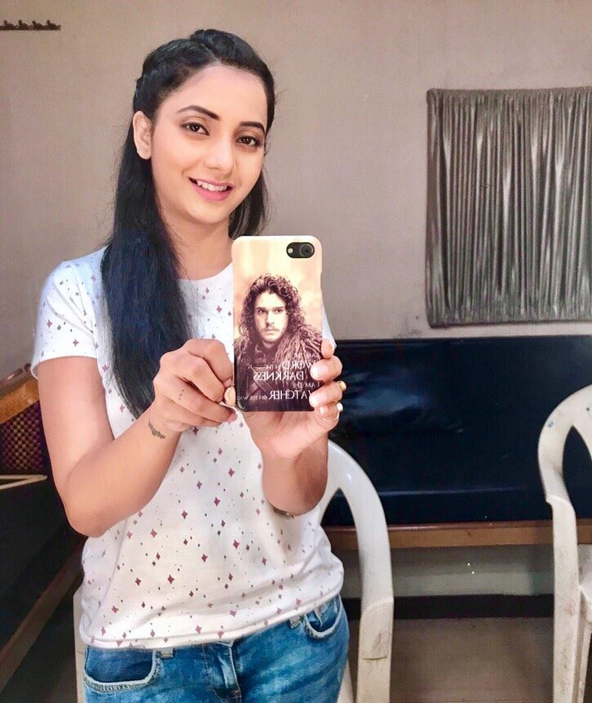 Sayali Sanjeev marathi actress 30