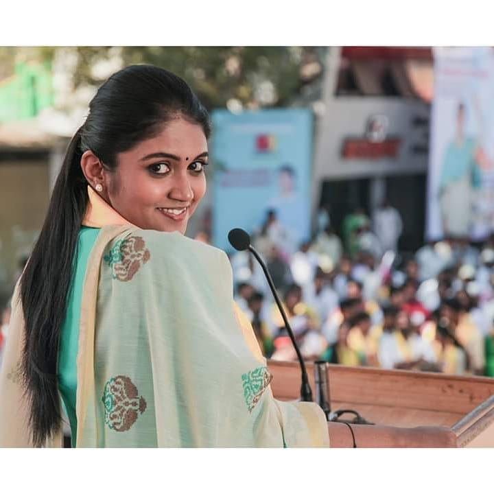 Rinku Rajguru marathi actress 8
