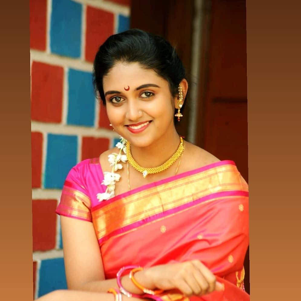 Rinku Rajguru marathi actress 20