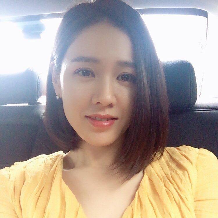 Son Ye jin actress images