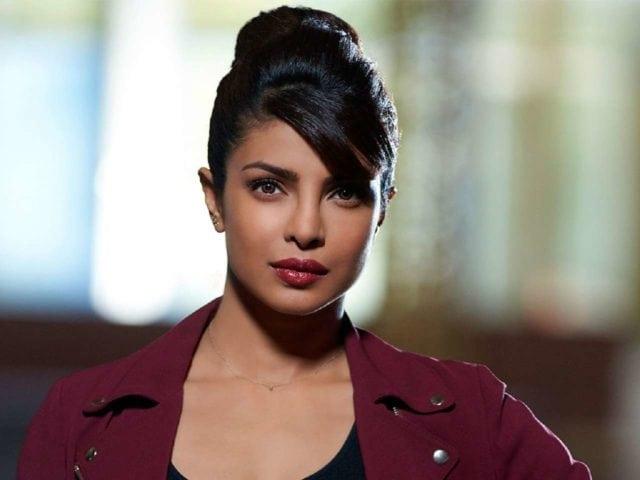 Priyanka Chopra 34