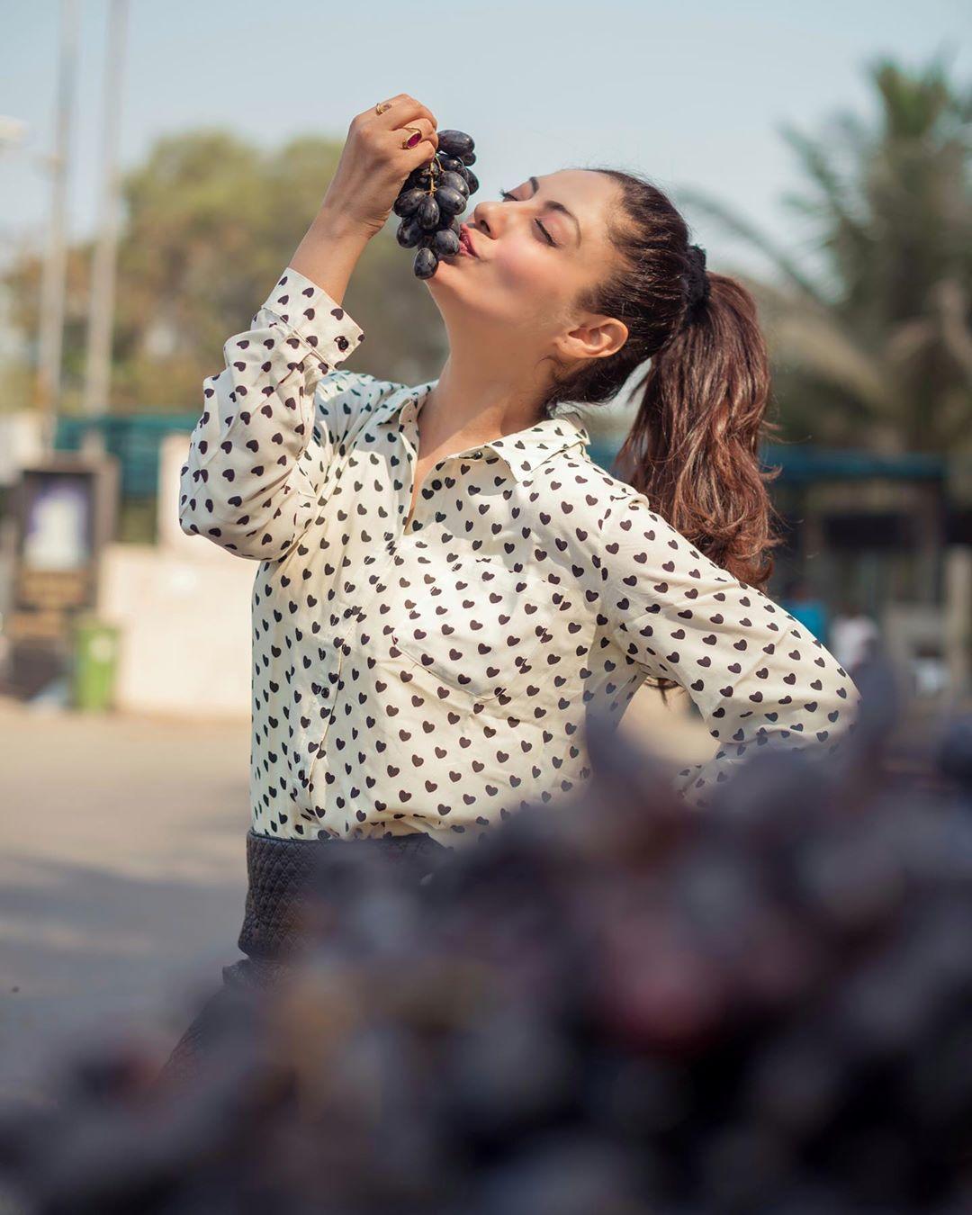 Gurleen Chopra marathi actress 43