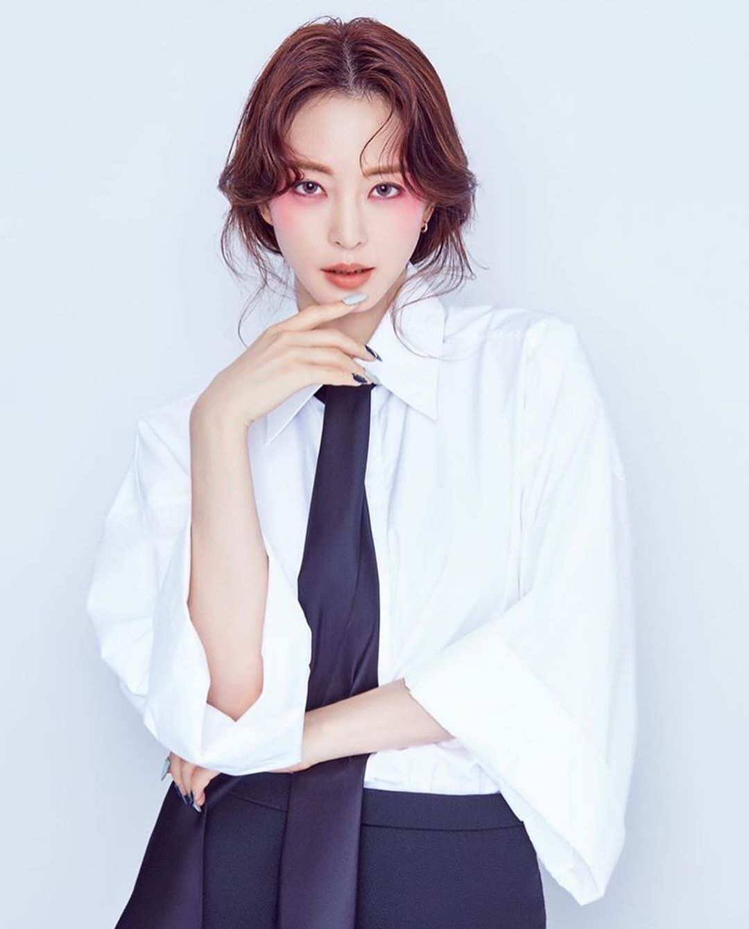 Han Ye seul actress images