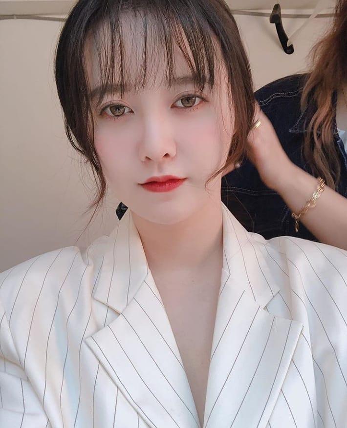 Ku Hye sun actress images