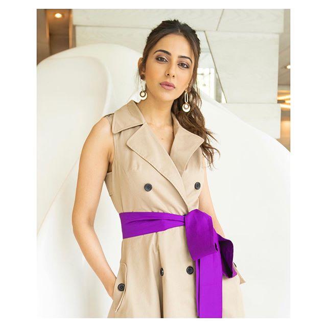 rakul preet singh bollywood actress 15