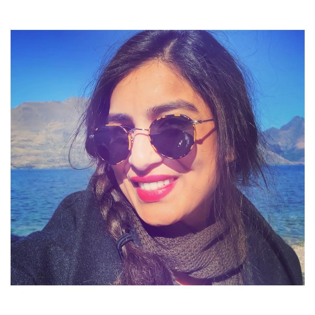 Pallavi Sharda Bollywood actress 106