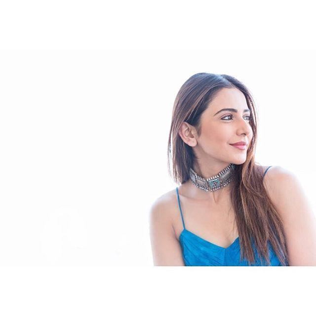 rakul preet singh bollywood actress 19