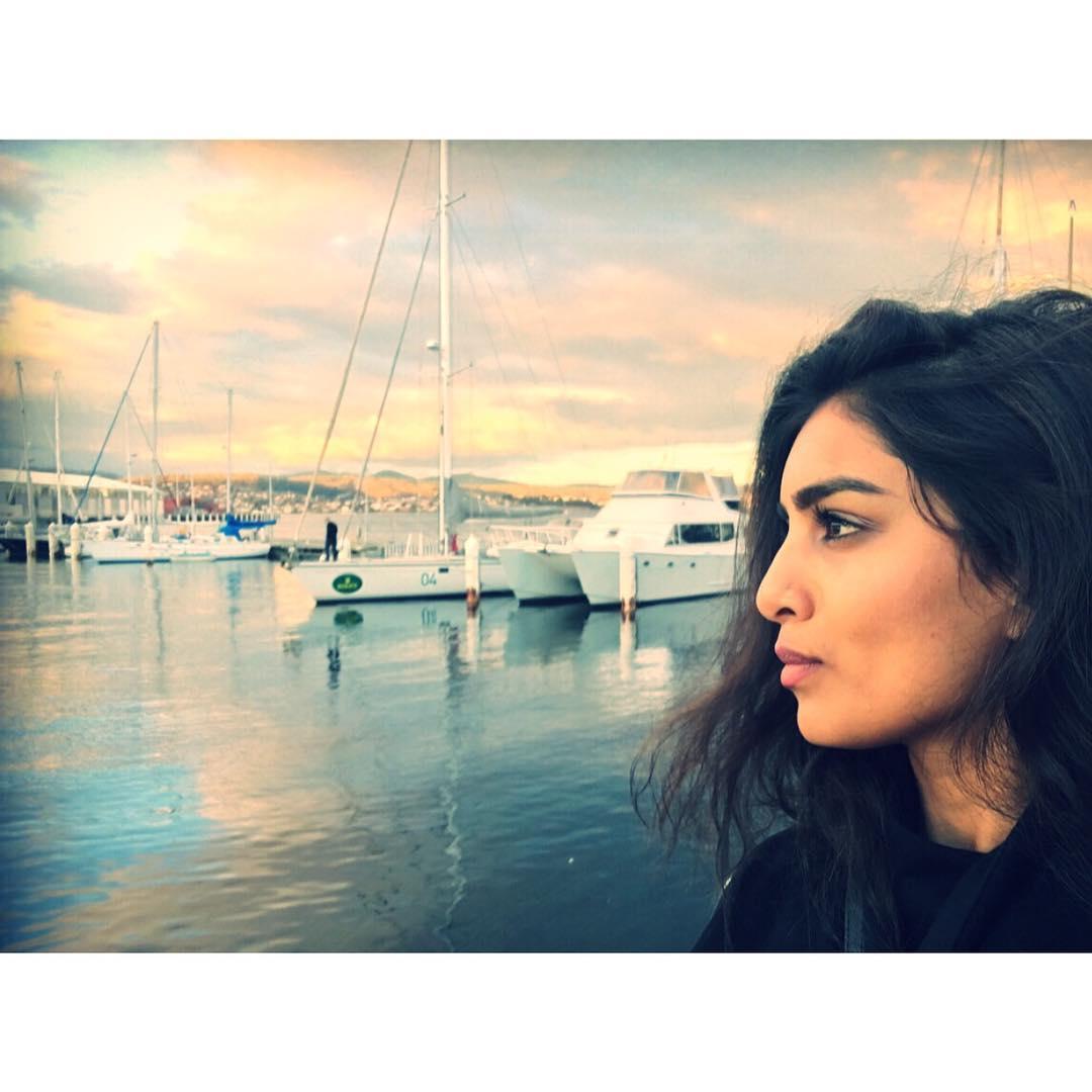 Pallavi Sharda Bollywood actress 26