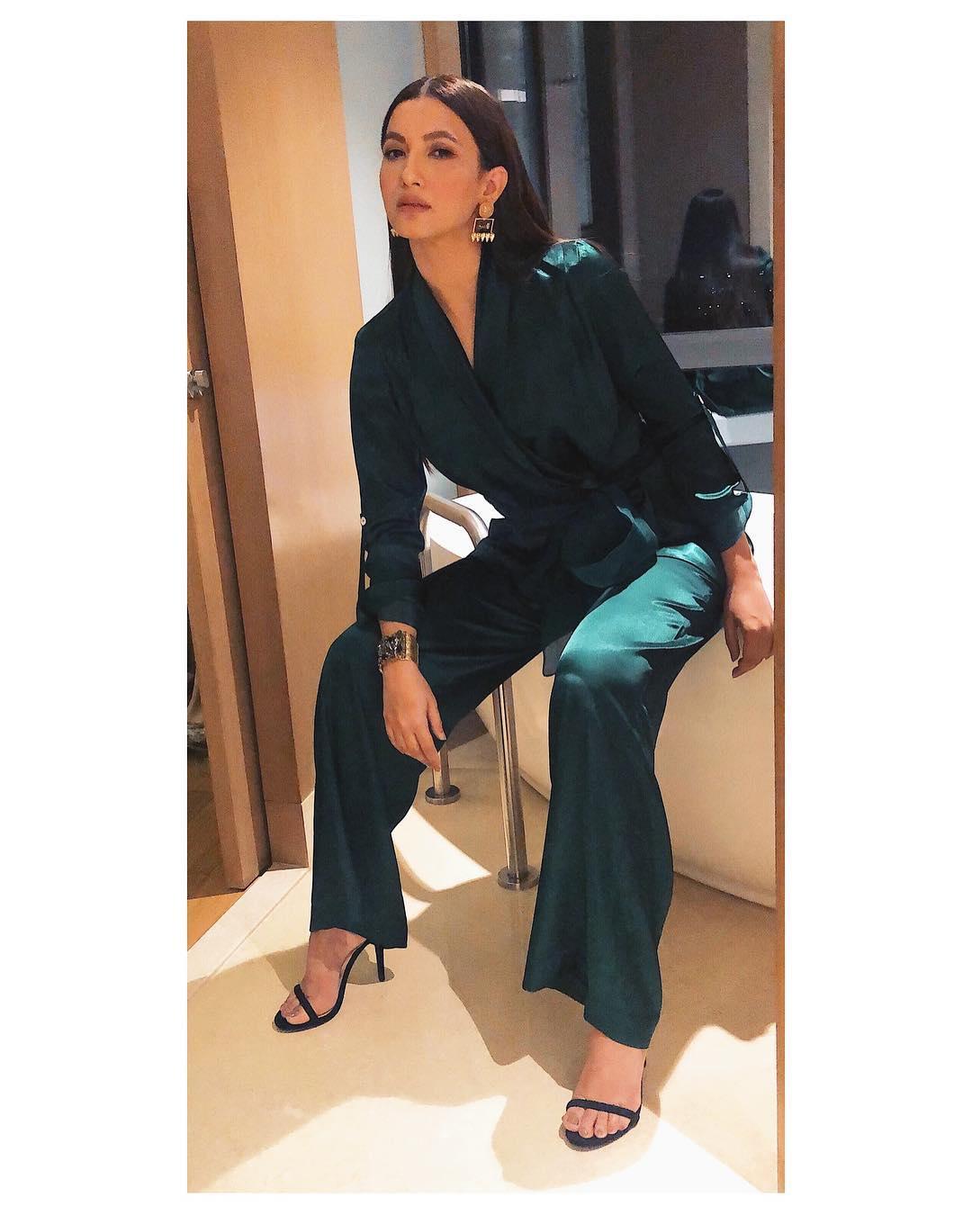 gauhar Khan bollywood actress 87