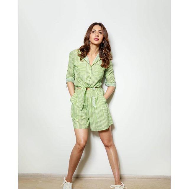 rakul preet singh bollywood actress 18