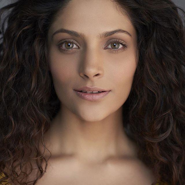 Saiyami Kher 15