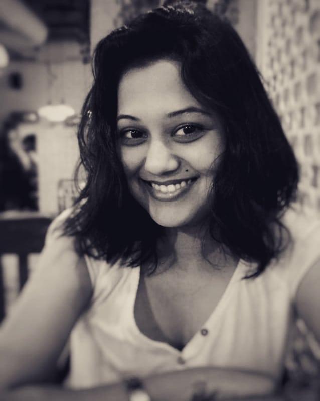 Ketaki Chitale marathi actress 17